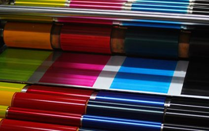 Offset or Digital Printing: Which one suits your needs?