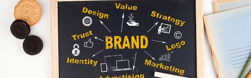 5 statistics that prove print media is still essential to building a brand