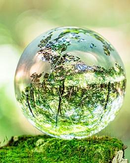 img-Sustainability-r1