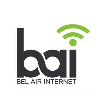 Bel - Air (Direct TV)