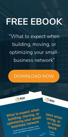 RDM-Network_eBook-InnerPageBanner
