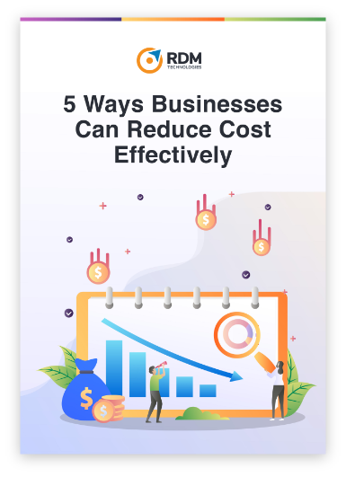 LD-RDM-5Ways-businesses-can-reduce-cost-effectively-Cover