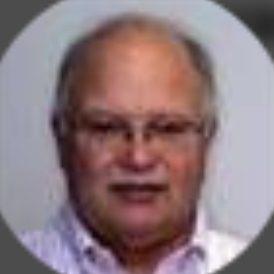 James Karl