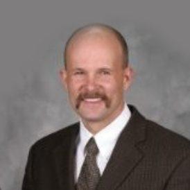 Matt Baxter