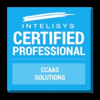 CCAAS Solutions
