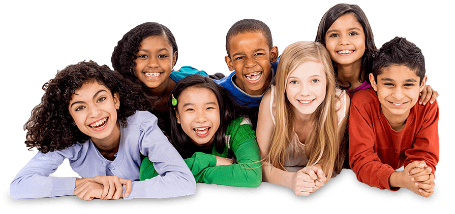 Applied Behavior Analysis and Parent Education Services Port Saint Lucie