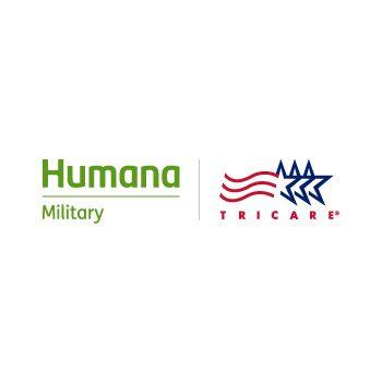 Tricare Humana Military Insurance