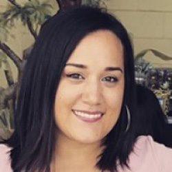 Tanja Ramirez-Schwarz, MA, BCBA