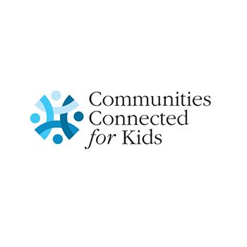 Communities Connected for Kids