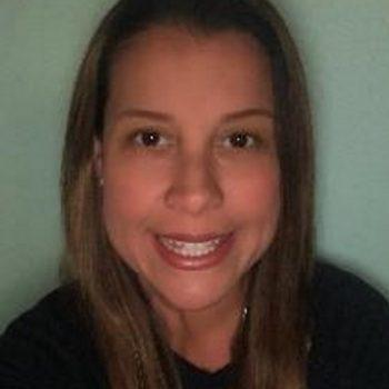Angelique Walsh, MA, BCBA