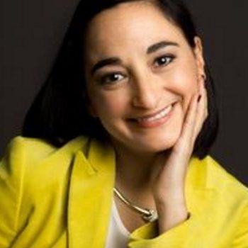 Claudia I. Max, MS, BCBA