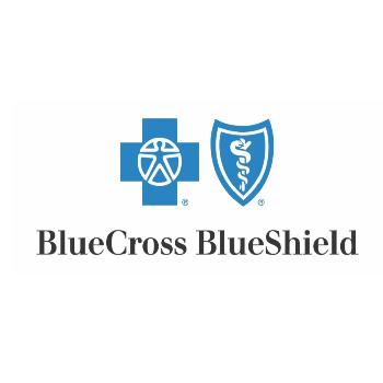 BlueCorss Blueshield