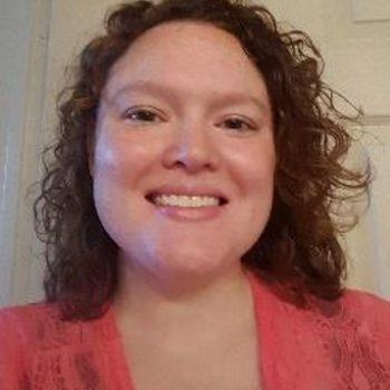 Samantha Hickey, MA, BCBA