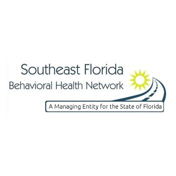 Southeast Florida Behavioral Health Network