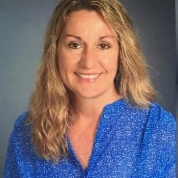 Karen Shipper, MA, RBT