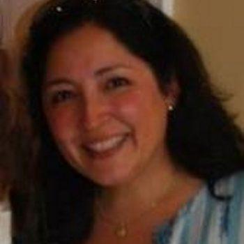 Julia Mathes