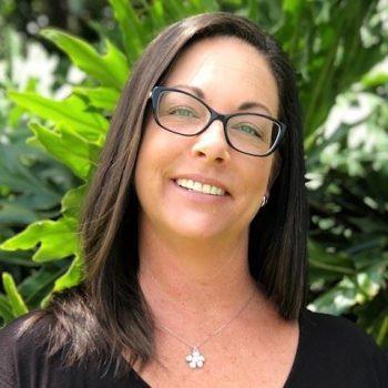 Karin Torsiello, MS, BCBA