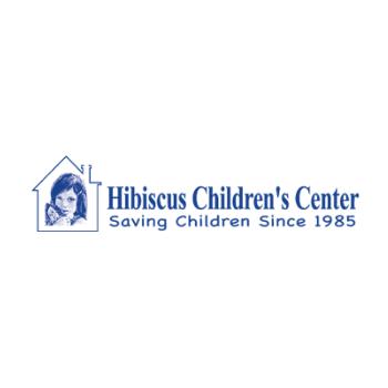 Hibiscus Children's Center