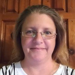 Jennifer Willenbrock, RBT