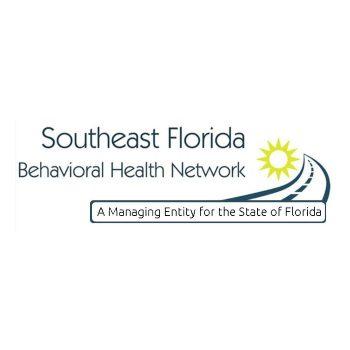 Southeast Florida Behavioral Health Network