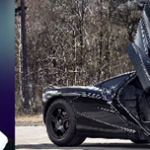 Should Elon Musk wash his own car? - San Juan Capistrano