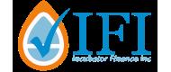 IFI Professionals