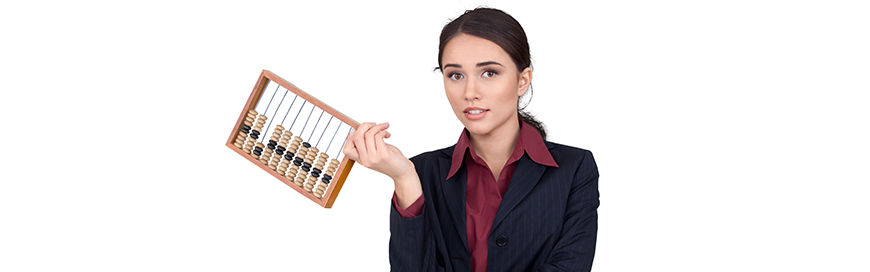 img-blog-quickbooks-for-insight-to-professional-services-profitability-is-like-using-an-abacus-for-math