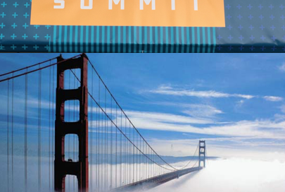 My Take on the AWS SUMMIT 2017 in San Francisco