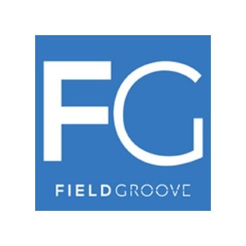 Field Groove