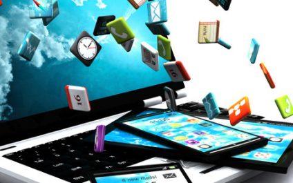 Windows gets desktop Android notifications