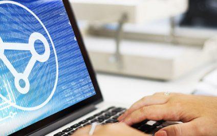 Best business apps: OneDrive vs SharePoint