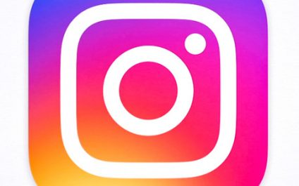 Instagram and its corporate benefits