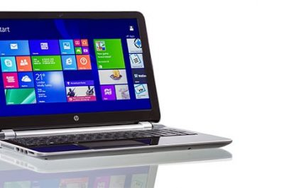 Microsoft rolls out junkware-free PCs