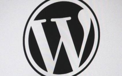WordPress websites under attack