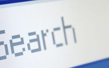4 new features for Bing Search