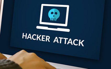 Beware of sneaky Microsoft Office malware