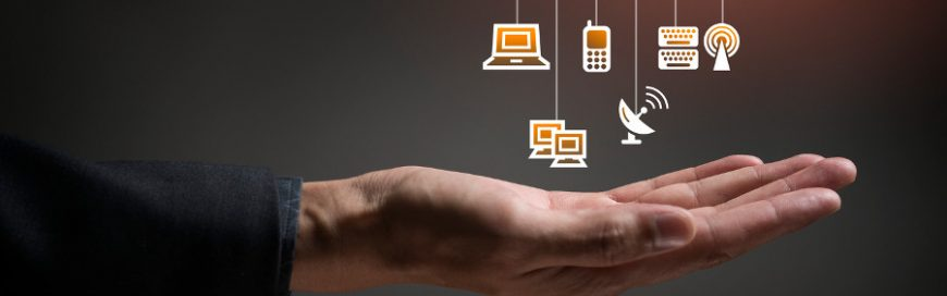 Citrix's XenApp gets a cloud boost from Azure
