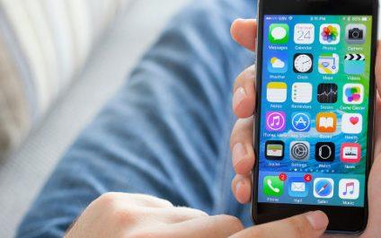 Ready, set, update: iOS 10 release scheduled