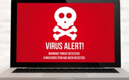 US election hackers develop new Mac malware