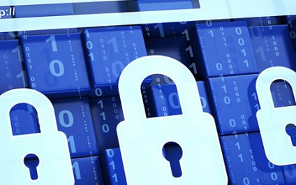Hardware flaws affect browser security