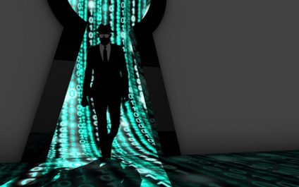 New cyber-threats in 2017 to watch out for