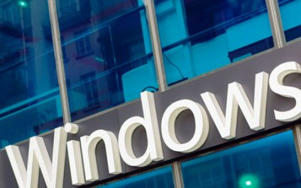 Move over IE, Hello Microsoft Edge!