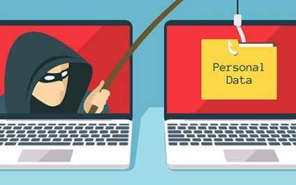 Google weighs in on account hijacking