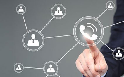 Unified Communications: How they help