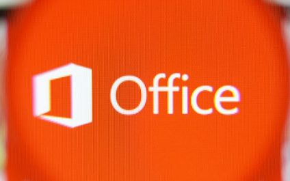 Office 2013 nears end-of-life date