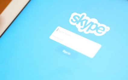 Microsoft's plans for Skype for Business