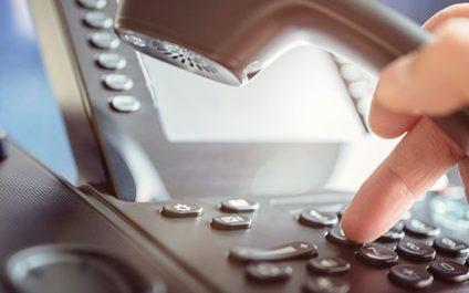 Do you have the right VoIP distributor?