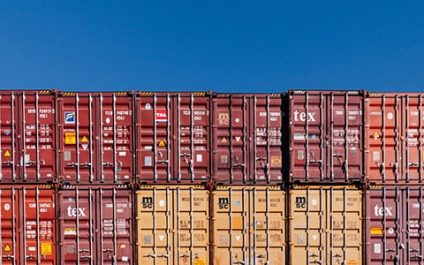 What are Virtual Containers?
