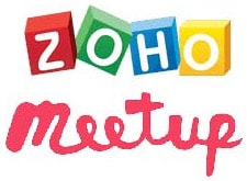 logo-for-popup-zoho-meetup