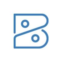 Img-logo-zoho